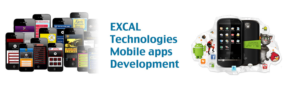 Excal Technologies Quality Assurance Process